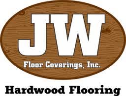 Jw Floor Covering Jw Floor Coverings