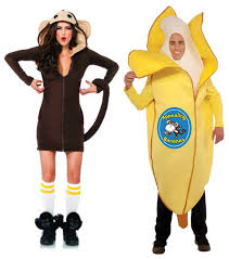 Discount Halloween Costumes 5 Affordable Halloween Costumes Couples