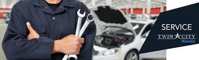 Car Rental Port Arthur Tx Service Department Serving Port Arthur Tx Twin City Honda