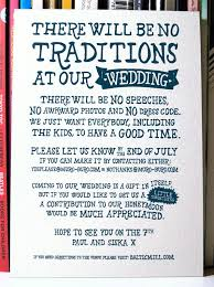 Wedding Invitation Verses Cute Wedding Invitation Wording Finding Wedding Ideas