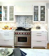 island hoods kitchen decorative stove kitchen island fan ideas decorative vent