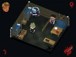 friday the 13th killer puzzle by blue wizard digital lp touch