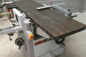 Used Universal Woodworking Machines Uk by Woodworking Machines Ireland Woodworking Equipment