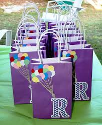76 best treat bag ideas images on treat bags gift