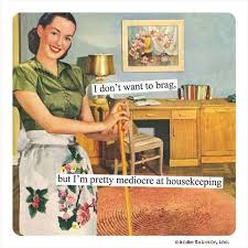 Housewife Meme - the american housewife conservative baby boomers laugh and