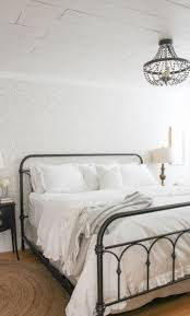 107 best as seen in bedroom inspiration and bedroom ideas images