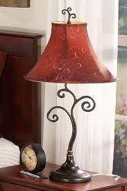 nightstands 32 tall nightstands living room lights table lamps