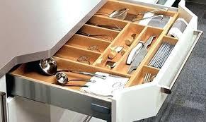 organisateur de tiroir cuisine organiseur tiroir cuisine organiseur tiroir cuisine view images