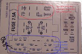 audi concert wiring diagram audi wiring diagrams instruction