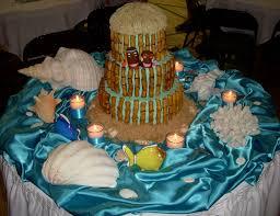 easy hawaiian wedding cake recipe u2014 marifarthing blog the