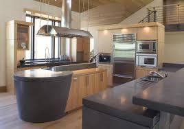 concrete revolution kitchen design portfolio