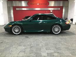 lexus englewood nj 2 door coupes for sale in englewood nj 07631