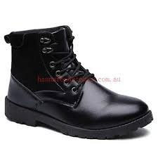 best mens fashion black friday deals men u0027s boots 4fullerbrush com buy womens shoes online fashion