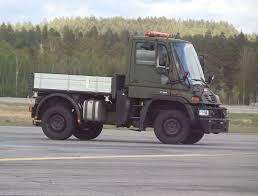 mercedes unimog cer 33 best expeditionsmobile images on cers vehicles