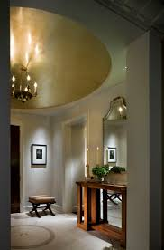 best 25 dome ceiling ideas on pinterest