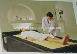 Hydromassage Bed For Sale 28 Hydro Bed Cost Anders Chiropractic Chiropractor In