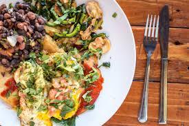 Eater Heat Map Eater Tucson Heatmap 2017 Tucson U0027s Hottest New Restaurants U0026 Bars