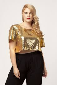 black friday homecoming dresses cheesepurp com plus size sequin tops 20 cuteplus plus size
