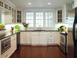 U Shaped Kitchen Design Ideas L Shaped Kitchen Designs With Breakfast Bar L Shaped Kitchen