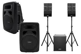 heavy duty speaker wall mounts sm 238 pro audio speaker wall mount earthquakesound eu