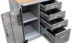 Cd Cabinet With Drawers Cd Dvd Media Storage Cabinet With Drawers U2022 Storage Cabinet Design