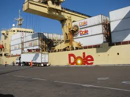 San Diego Terminal Map by San Diego Port U0027s Maritime Accounting Questioned Kpbs