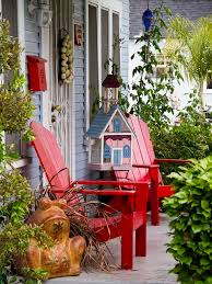 Cottage Front Porch Ideas 299 best decor porches images on pinterest country porches