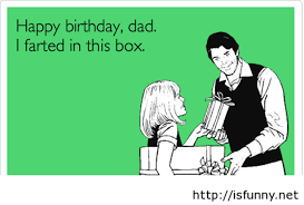 Happy Birthday Dad Meme - 49 funniest father birthday meme graphics pictures wishmeme