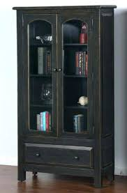 sunny designs bookcase u2013 plnr me