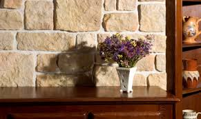 Slate Cladding For Interior Walls Stone Cladding Ireland Stone Cladding Brick Cladding External
