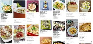 cuisiner endive kerbio l endive des idées pour la cuisiner