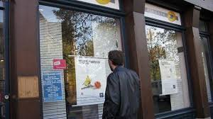 bureau de poste ouvert samedi faut il ouvrir la poste le samedi après midi