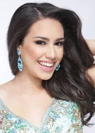 winners u2013 el paso pageants lauras productions