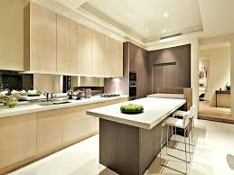 islands in kitchen kitchen design island biceptendontear