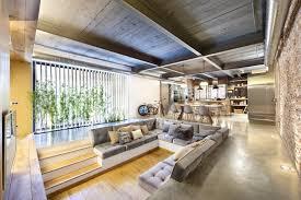 Open Floor House Plans With Loft Open Loft Style Home Plans Best Loft 2017