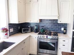 layout of kitchen tiles remarkable kitchen tile paper layout ideas white base and wall
