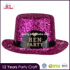 party city halloween crafts party city party city suppliers and manufacturers at alibaba com