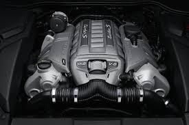 maintenance cost for porsche cayenne 2014 porsche cayenne overview cars com