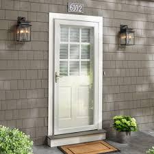 Prehung Exterior Door Home Depot Remarkable Front Doors With Door With Prehung Exterior Doors