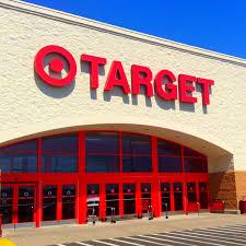 ways to save at target popsugar smart living