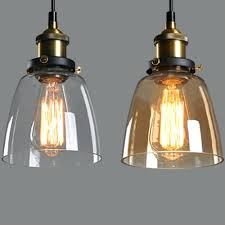 Pendant Light Kit Home Depot Decoration Pendant Lighting Kits Image Of Design Light Kit Mini