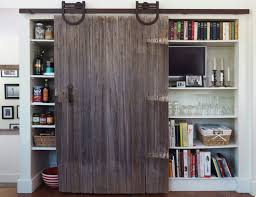 Barn Door Designs 10 Modern Barn Door Ideas That Make A Bold Statement Freshome