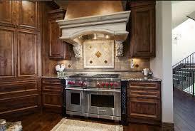 colorado kitchen design elegant kitchen design thompson custom builders