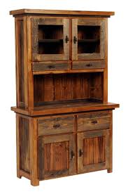 374 best furniture images on pinterest woodworking projects