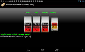 handyman calculator android apps on google play