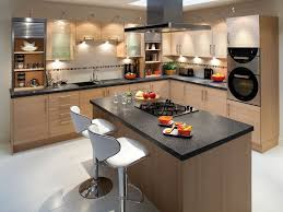 Modern Wood Kitchen Cabinets Kitchen 5 Top Wooden Kitchen Cabinets Competitive Price Best