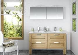 magasin cuisine et salle de bain salle de bain cuisine 17 cs plus cuisine et salle de bain
