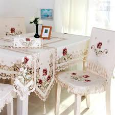 Table Linen Sizes - dining table dining tablecloths online outdoor table linen