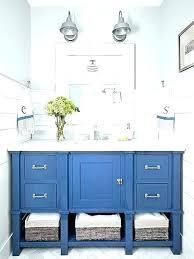 blue bathroom decor ideas blue bathroom decor home interior pro