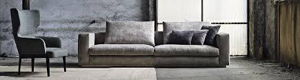 molteni divani poltrone e divani molteni cassina poltrona frau in vendita da